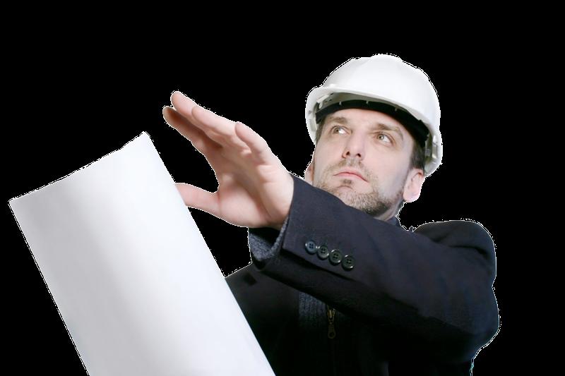 engineer-right