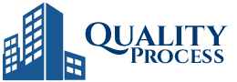 qualityprocess-logo